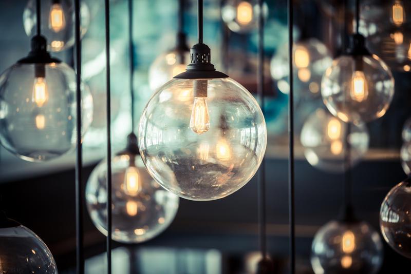 Wybieramy Lampy Wiszące Nad Stół Jadalniany Dom I Ogród Na